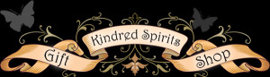 Kindred Spirits Gift Shop