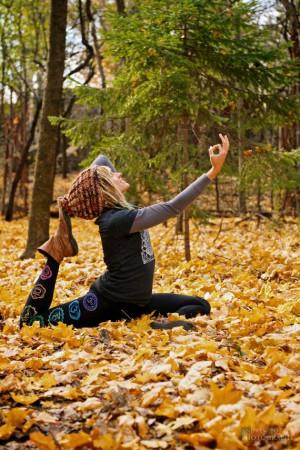 Quotes Yoga Autumn ~ Yoga Quotes on Pinterest | 63 Pins