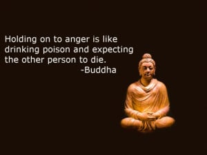Motivational And Inspirational Buddha Quotes And Sayings.