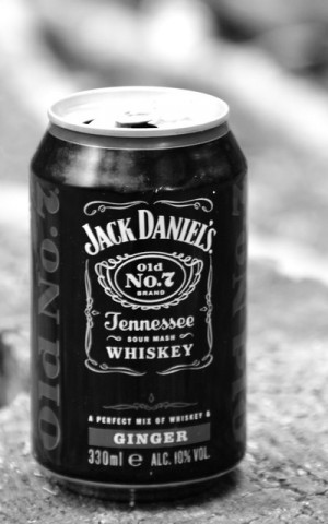 Jack Daniels in a Can photo j95_tumblr_m7on4b0Zhw1rws9ppo1_500-BW.jpg