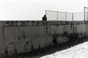 Pix : Alvin Lieberman,
