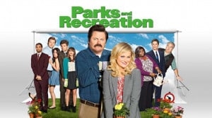 parks-and-recreation-quotes.jpg