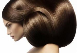秋季脱发怎么办? 降低洗发频率或有效