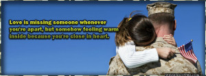 Air Force Quotes Tumblr Usa armed forces timeline