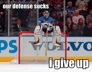 19137_332655086456_332646031456_4543324_551041_n_Funny_NHL_pictures ...