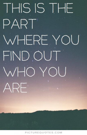 ... Quotes Life Quotes Inspiring Quotes Finding Yourself Quotes