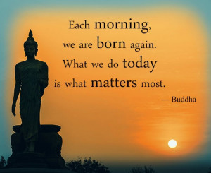 Zen Images With Quotes Buddha Quotes