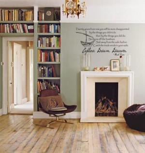 wall_quotes_livingroom_2.jpg