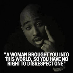 home words quotes tupac wall quotes
