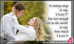 Nisadas Sinhala Quotes Broken Love Sad Birthday Sms Picture