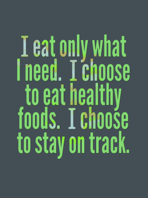 quotes about weight loss a habit. Sending you – inspirational quotes ...