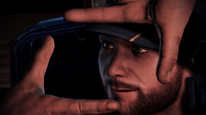 ... Mass Effect 3 DLC that will follow the release of the Omega pack last