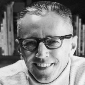 Charles Schulz Biography