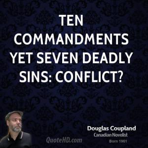 Deadly Sin Spongebob Quotes