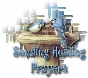 Please pray for Makayla!