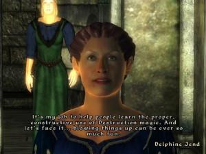 screenshot_pc_the_elder_scrolls_iv_oblivion016.jpg