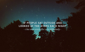 Quotes About Starry Night Sky ~ Starry Sky GIFs on Giphy
