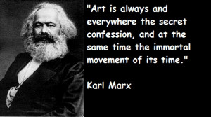 Karl-Marx-Quotes-1.jpg