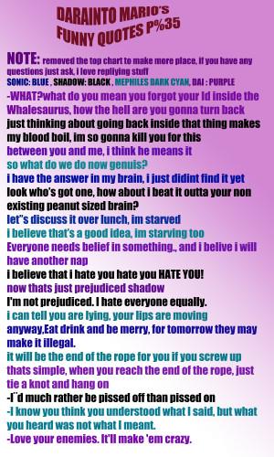 Funny Quotes. Dumb Democrat Quotes 2014. View Original . [Updated on ...