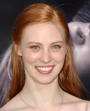 deborah ann woll read more photos with deborah ann woll