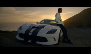 Fast and Furious 7 : è record per