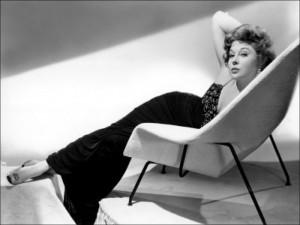 ll Cry Tomorrow Susan Hayward 1955