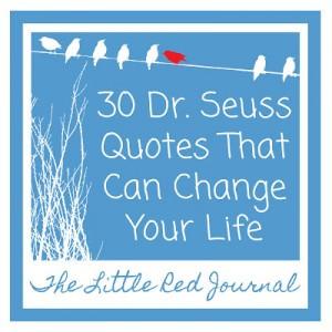 quotes change funny quotes change funny quotes change funny quotes ...