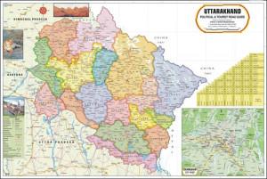Related Pictures mapa india politico con las