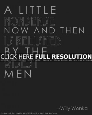 Mean Sayings About Men Meaning, sayings, men