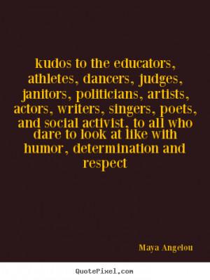 determination quotes for athletes