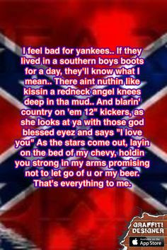 southern quotes more wonder quotes g r i t quotes southern quotes ...