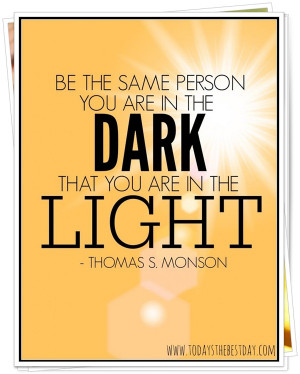 Quotes That Turns Your Darkness Into Light (4)