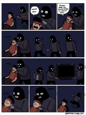 funny-pictures-comics-jeremykaye-robbery-massage