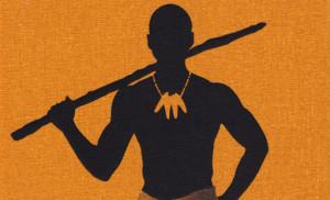 okonkwo is a tragic hero essay