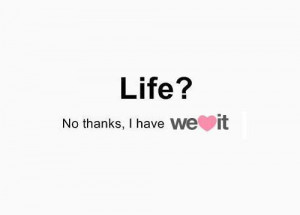 life, quotes, true, we heart it, i love we heart it
