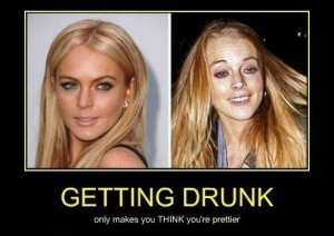 drunk quotes 1 funny getting drunk quotes 2 funny getting drunk quotes ...
