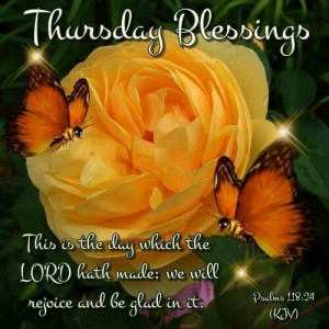 167770-Thursday-Blessings.jpg