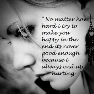 Sad Love Quotes That Make You Cry (5)