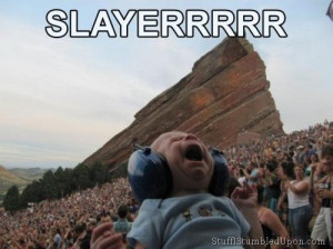 Funny Rock Images