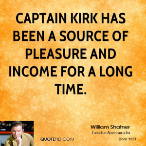 william-shatner-william-shatner-captain-kirk-has-been-a-source-of.jpg
