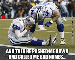 funny quotes football jokes and then http www seecrazy com funny ...