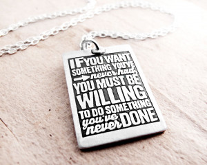 Inspirational Graduation Quotes For Friends tumlr Funny 2013 For Cards ...