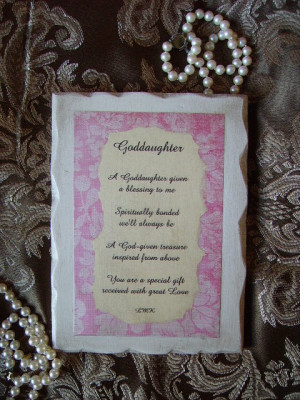 godmother poems from godTEEN
