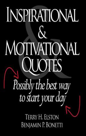 Success Library - 67 Self Help Success & Spiritual eBooks