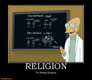 religion-religion-is-funny-demotivational-posters-1298425941.jpg
