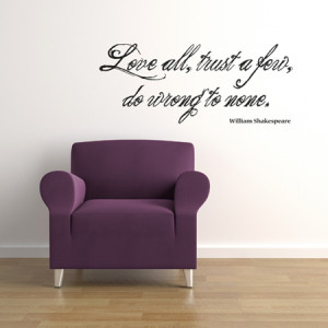 ... : Home Stickers , New Products , Wall Sticker Quotes , Wall Stickers