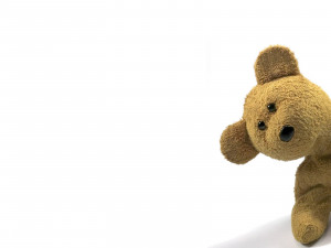 watching the Funny Teddy Bears. Free High Definition Funny Teddy Bears ...