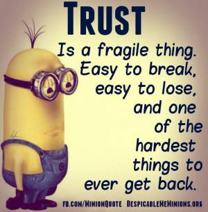 Minion-Quotes-Trust.jpg