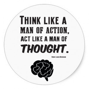 Think Like Man Action Henri...