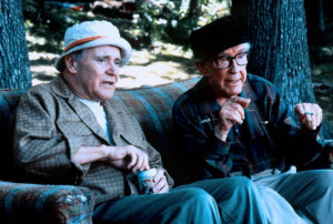burgess meredith sylvester stallone rocky